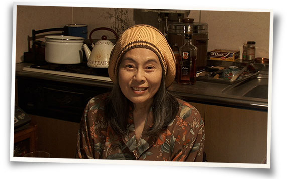 吉村実子の画像 p1_10